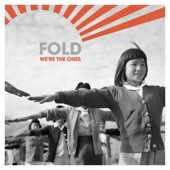 Fold - The Storm
