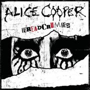 Breadcrumbs - EP - Alice Cooper - Alice Cooper