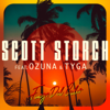 Scott Storch - Fuego Del Calor (feat. Ozuna & Tyga) artwork