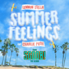 Summer Feelings feat Charlie Puth - Lennon Stella mp3