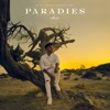 Paradies by Mika iTunes Track 1