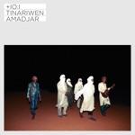 Tinariwen - Wartilla (feat. Warren Ellis, Stephen O'Malley)