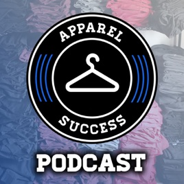664021a2ed3a Not Making SALES For Your Clothing Brand? Why Thats OKAY And What To Do  About It Apparel Success