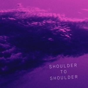 Tate McRae - Shoulder to Shoulder
