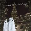 7 O'Clock News / Silent Night (feat. Fiona Apple & Matt Berninger) - Single