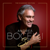 Andrea Bocelli - Sì Forever (The Diamond Edition)  artwork
