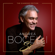 Return to Love (feat. Ellie Goulding) - Andrea Bocelli - Andrea Bocelli