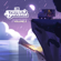 Steven Universe, Vol. 2 (Original Soundtrack) - Steven Universe