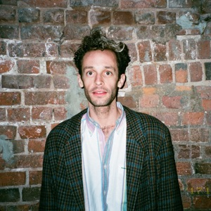 Wrabel - I Want You