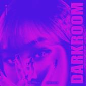 Dark Room - LEE YOUNG JI