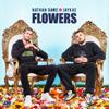 Flowers feat Jaykae - Nathan Dawe mp3