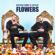 Flowers (feat. Jaykae) - Nathan Dawe