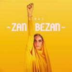 Liraz - Zan Bezan