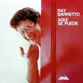 Ray Barretto - No Me Paren La Salsa