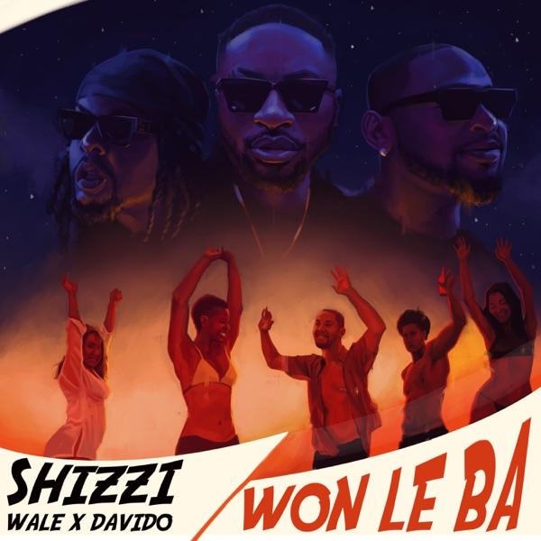 Won Le Ba - Single