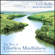 Loch Kelly - The Way of Effortless Mindfulness: A Revolutionary Guide for Living an Awakened Life