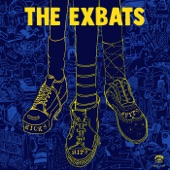 The Exbats - Funny Honey