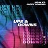 Ups & Downs - Single