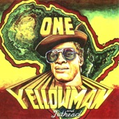 Yellowman - Herbman Smuggling