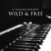 R. Armando Morabito - Wild & Free artwork