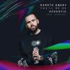 Gareth Emery - You'll Be OK (feat. Annabel) [Acoustic] ilustración