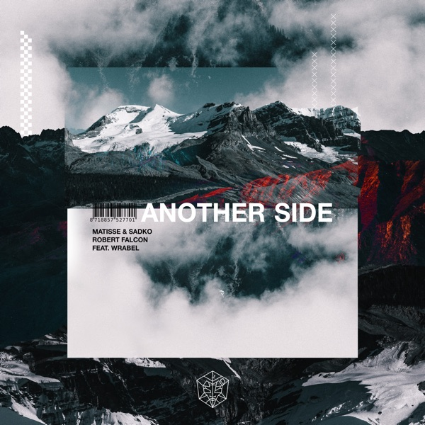 Another Side (feat. Wrabel) - Single