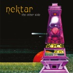 Nektar - Skywriter