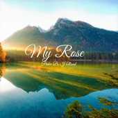 [Download] My Rose MP3