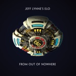 Jeff Lynne's ELO - Down Came the Rain