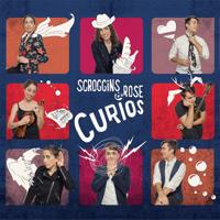 Scroggins & Rose - Curios artwork