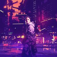 Download Mp3 J.Sheon - Ballad - Single