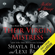 Shayla Black & Lexi Blake - Their Virgin Mistress (Unabridged)