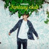 Fantasy Club by 空音