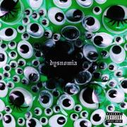 Dysnomia - EP - Rizha - Rizha