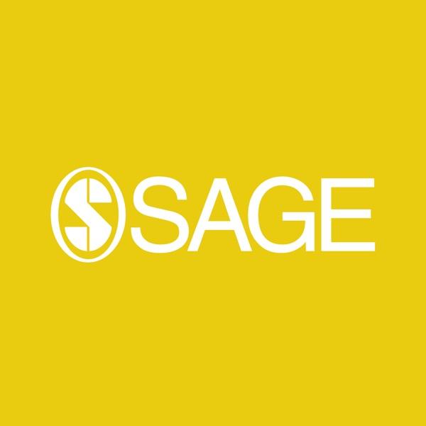 SAGE Language & Linguistics