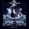 First to Eleven - Covers, Vol. 3