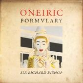 Sir Richard Bishop - Black Sara