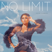No Limit - Chloe Flower - Chloe Flower