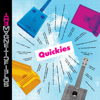 The Magnetic Fields - Quickies  artwork