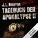 J L Bourne - Tagebuch der Apokalypse 2