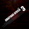 Amapiano Africa Vol.3