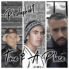 Phulaphekt - Time and a Place - EP artwork
