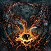 Disfiguring the Goddess - Sleeper