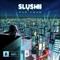 Far Away - Slushii lyrics
