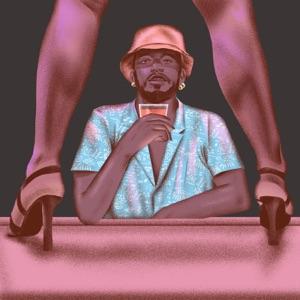 Go Girl (feat. BJ the Chicago Kid & Ro James) - Single