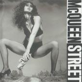 McQueen Street