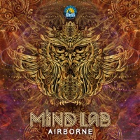 Airborne - MIND LAB