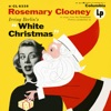 Songs from Irving Berlin s White Christmas