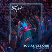 You're the One (feat. Nevve) - Big Gigantic - Big Gigantic