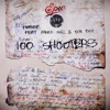 100 Shooters (feat. Meek Mill & Doe Boy) - Single, Future
